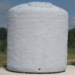 Heat Traced & Insulated Tanks