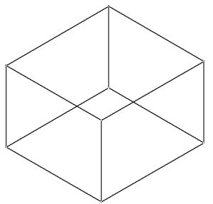 Box Shape
